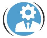 Gestão de Associações - Hermanos Soluções em TI